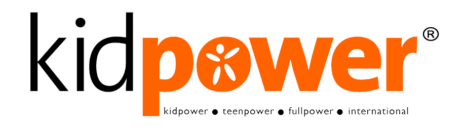 KidPower