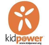 "Study of Kidpower International's ""Everyday Safety Skills"" yields evidence demonstrating effectiveness"