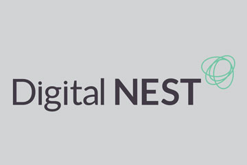 Study of the Digital NEST Technology Center