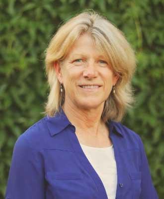 Julie Shattuck